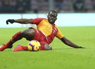 Bursaspor - Galatasaray maçının ardından