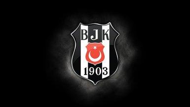 BEŞİKTAŞ HABERLERİ: Beşiktaş'tan Michy Batshuayi ve Cyle Larin için sakatlık açıklaması!