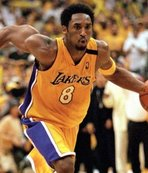 Kobe Bryant'la ilgili bomba iddia! Mafya...