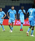 Trabzonspor'a kombine kart desteği