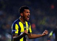 Fenerbahçe'de Eljif Elmas'tan sonra Jailson'a da çılgın teklif!