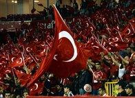 Nefesler tutuldu! Türkiye EURO 2024'e hazır