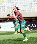 TTF 3. Lig'in 27. haftası başladı