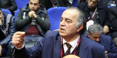 Elazığspor'da yönetime talip çıkmadı