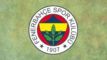 İşte Fenerbahçe'nin transfer listesindeki futbolcular!