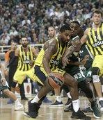 Fenerbahçe'ye şok!