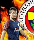 Fenerbahçe'ye transfer şoku! Emre Belözoğlu...