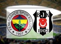 Fenerbahçe ve Beşiktaş'ın transfer savaşı! Onun için kapışıyorlar...