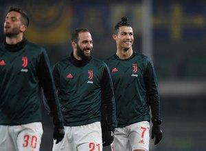 Yıldız futbolcunun son halini görenler gözlerine inanamadı!