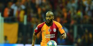 canli yayinda acikladi marcao galatasaraydan ayriliyor mu 1598730671233 - Hakan Balta Galatasaray teknik heyetine katılıyor