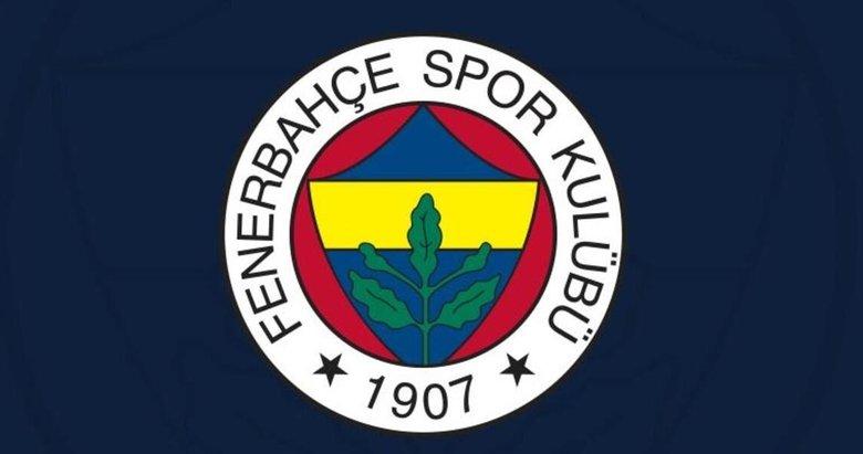 Fenerbahçe'nin yıldızını ayartıyorlar! Sürpriz telefon...