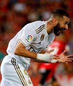 İşte Real Madrid'in en zayıf 6 yanı!