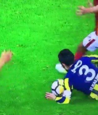 Galatasaray çileden çıktı!