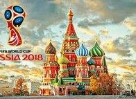 2018 Dünya Kupası'na ev sahipliği yapan Rusya'nın muhteşem şehirleri