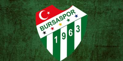 Bursaspor Kulübü kansere dikkat çekecek