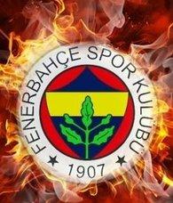 Fenerbahçe'de eski yıldız geri dönüyor! Kjaer denmişti ancak...