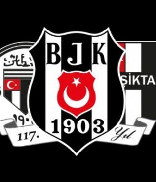 Beşiktaş'tan Galatasaray'a flaş kupa yanıtı!