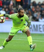 Süper Lig ekibi Volkan Babacan'ın peşinde!