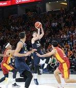 Fenerbahçe Beko Maccabi FOX maçıyla çıkış arıyor