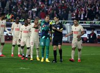 Spor yazarları Sivasspor - Galatasaray maçını değerlendirdi