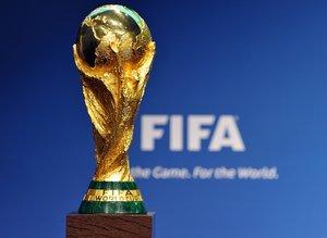 Süper Lig'den Dünya Kupası'na gidecek yıldızlar