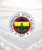 Fenerbahçe, Avrupa'da 224. randevuda