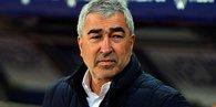 Samet Aybaba: İyi bir sezon geçirdik