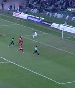 Kocaelispor 1-0 Karşıyaka