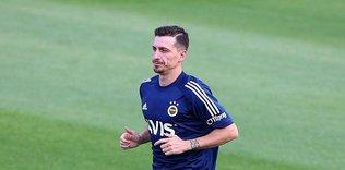 fenerbahceden galatasaraya mert hakan yandas cevabi 1597246455341 - Fenerbahçe'de Semih Özsoy görevinden istifa etti