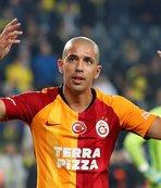 Olay iddia! Yıldız futbolcu Galatasaray'dan ayrılmak istiyor