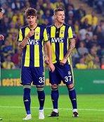 Fenerbahçe, derbiye sıkıntılı çıkıyor