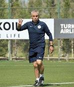 Tahkim Kurulu Trabzonspor'u reddetti