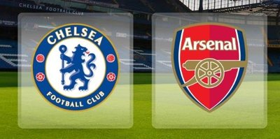 Chelsea-Arsenal maçı açıklaması