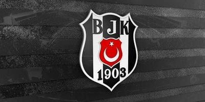 Rıza Çalımbay: Beşiktaş'a başkan adayı olabilirim