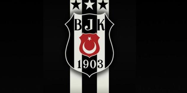 Beşiktaş'ta başkanlığa ikinci aday!