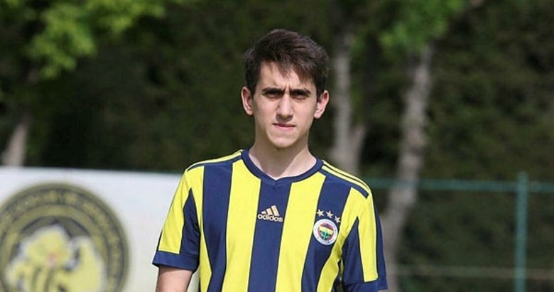 Fenerbahçe taraftarından Ömer Faruk Beyaz isyanı! ''Ersun Yanal'da cesaret kalmamış''