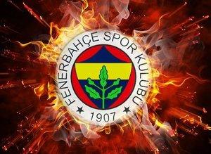 Fenerbahçe'nin 11'i belli oldu! Yanal'dan sürpriz karar