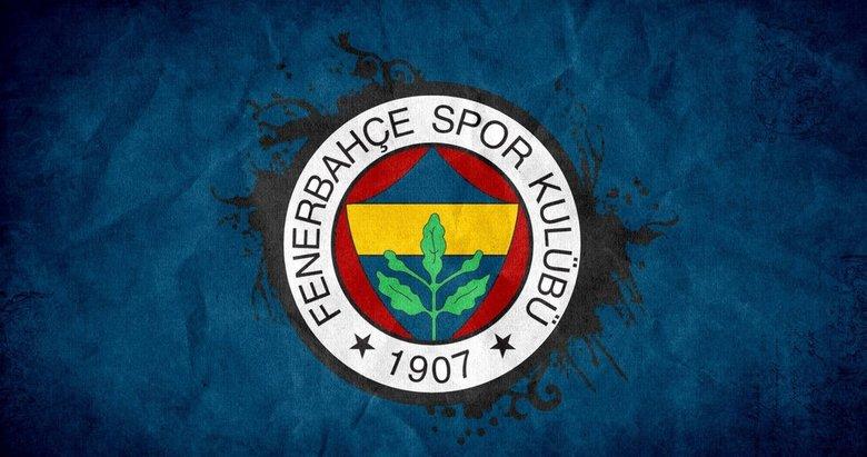 Fenerbahçe'de yer yerinden oynayacak! Yılın transferi...
