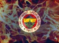 Ve Fenerbahçe düğmeye bastı! Transfer yağmuru ve Çağlar Söyüncü...