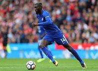 Comolli, Bakayoko transferini bitirmek için Londra'ya gidiyor