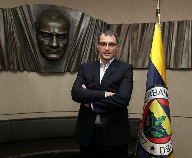 Fenerbahçe Britt Assombalonga'yı kiralıyor!