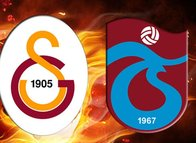 Yer yerinden oynayacak! Fatih Terim'in prensi Trabzonspor'a...