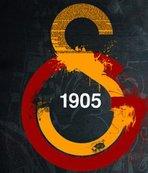 Galatasaray'da 8 ayrılık sonrası transfere dev kaynak!