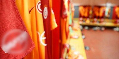 Galatasaraydan yeni sponsorluk anlaşması