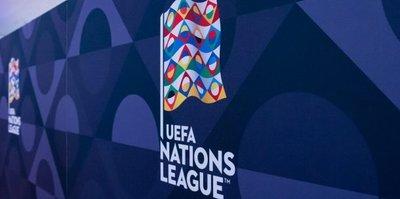 Uefa Uluslar Ligi çok kazandıracak!