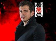 Derbi öncesi transfer savaşı! Beşiktaş ve Fenerbahçe...
