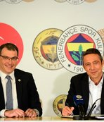 İşte Fenerbahçe'nin transferde sessiz kalmasının sebebi