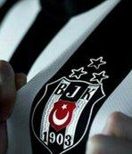 Listede 3 Türk... Biri Beşiktaşlı!