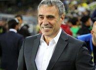 Fenerbahçe-Ankaragücü maçı sonrası açıklamalar