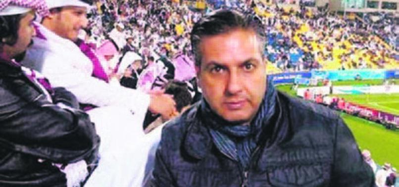 İşte Aziz Yıldırımın anlaştığı isim: Jose Beto